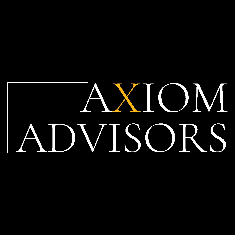 Axiom Advisors